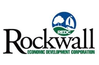 rockwalledc